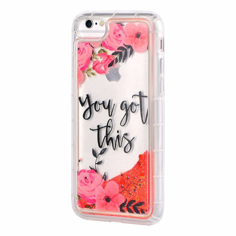 Phone Covers for iPhone 6
