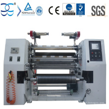 Colorful Roll Carbon Ribbon Cutting Machine