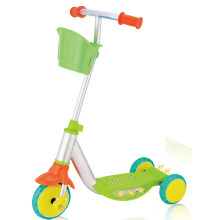 Mini Kids Scooter com Hot Sales (YV-010)