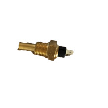 Diesel Generator Temperature Sensor C3967250 For CHANGLIN