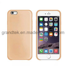 Latest Fancy Ultrathin Cover for iPhone 6, for iPhone6 PU Cover