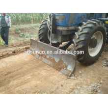 Dozer Blade for tractor