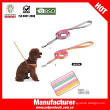Venta al por mayor de China Correa al por mayor de perro (YL83569)