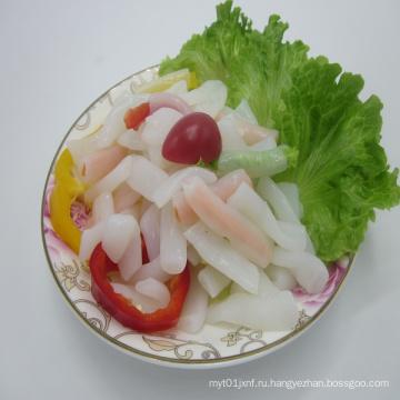 Диета без клейковин Konjac Пенне с низким содержанием калорий