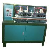 Soldering Machine (YH-006B)