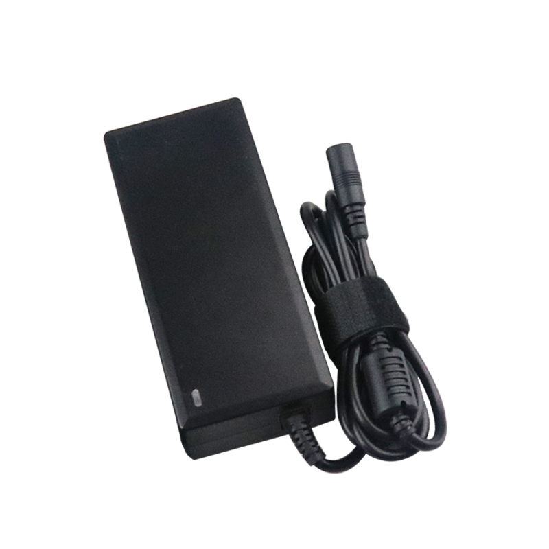 90w Universal Laptop Ac Adapter 15v-20v