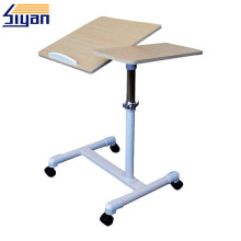 Table d'ordinateur de bureau pour ordinateur portable