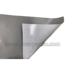 900g canvas tarpaulin pvc tent fabric rolls
