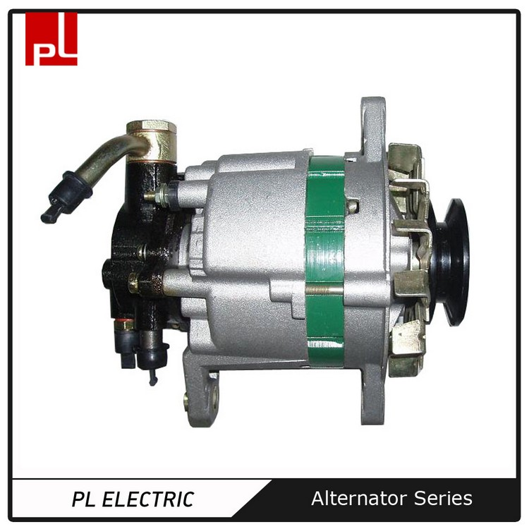 24v sincro alternator