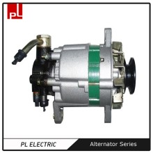 A1T71176 original 24v 20a sincro alternator
