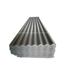 Folha de coberturas Mgo populares para materiais de construção
