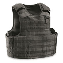 Tactical Gear Plate Carrier Military Combat Tactical Safety Armor Vest