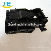 Chinese high quality cheap customerization plastic mold