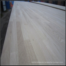 Wood Finger Joint Board for Furniture