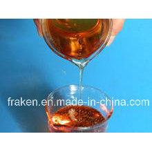 High Quality Mixed Tocopherols, D-Alpha Tocopherol & D-Alpha Tocopheryl Acetate - Natural Vitamin E