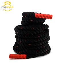 ProCircle Nylon Strength Training Cuerda de batalla