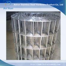 Heavy Type Welded Wire Mesh Panel