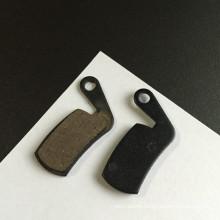 Mountain Bike disc brake pad for Magura Marta/Marta SL bicycle disc brake pads