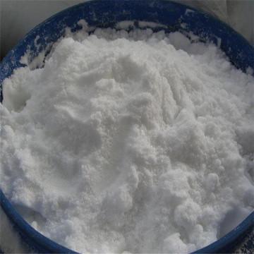 Hydrure de sodium avec CAS 7646-69-7