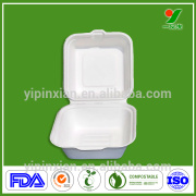 Quality assured newest design frozen food packaging wholesale
