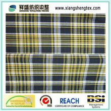 100% tecido de algodão para vestuário (40s * 40s)