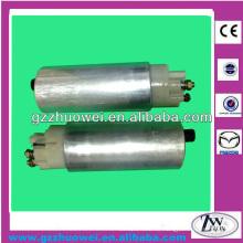 Automatische Kraftstoffpumpe für BMW 1614 1180 318 / 1614-1180-318 / 16141180318