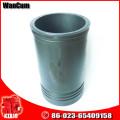 Оригинальный поставку в Китай CUMMINS К19 Гильза цилиндра 4009220
