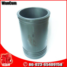 Original China Supply Cummins K19 Cylinder Liner 4009220