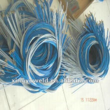 gas cutting torch accessories welding liner