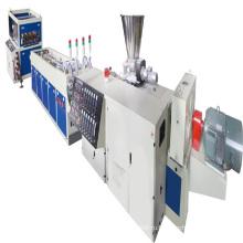 потолок производственная линия панели PVC