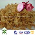 Chalotas Fritas / Cebollas Crujientes De Hongsheng Garlic Company
