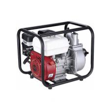 Gasoline Water Pump (LTP-302C)