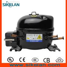V Series-R600a refrigerant-QD35YG Compressor