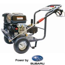 Benzin-Hochdruckreiniger (PW3600)