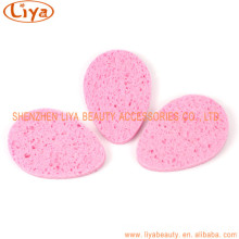 Shower Bath Sponge for Body Washing