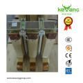 Customized Power Transformer and Reactor 10kVA-2000kVA for UPS