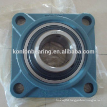 High performance bearing manufacturer ucf 320 pillow block bearing