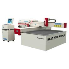 1500x2000mm petit cnc tuile façonnage de la machine