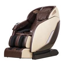 Hot Selling New Luxury 3D Zero Gravity Massager Chair Massage Sofa Recliner Chair