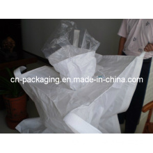 1ton PP Big Bag Manufacturer