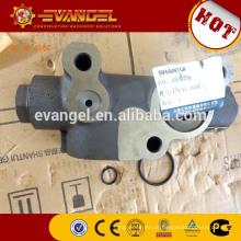 Bulldozer SHANTUI, pá carregadora, motoniveladora, rolo, escavadora, misturadora, empilhadora - Shantui Spare Parts