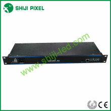 controlador dmx 512 controlador dmx controlador dmx 512 usb com 8 universos