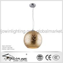 Glass Ball Lighting Design