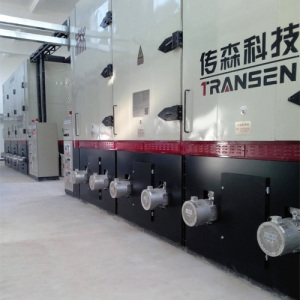 Reasonable price for China Electric Heat Storage Equipment, High Voltage Heat Energy Storage Electric Boiler Manufacturer and Supplier Energy storage electric boiler export to Gambia Factories