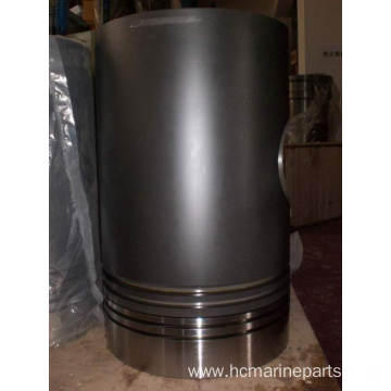 Diesel Engine Piston For MAK