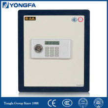Home use digital safe