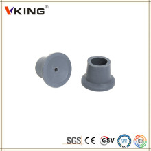 High Quality Product in China Waterproof Rubber Part