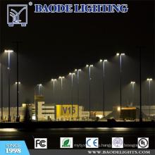 НЛО серии высокого освещения Рангоута ГЭС
