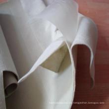 Polyester wasserdichtes Geotextil-Gewebe für die Renovierung