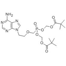 Adefovir dipivoxil CAS 142340-99-6